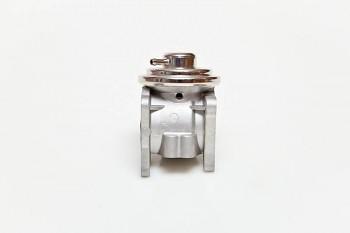 EGR Ventil AUDI A3 (8P) 1.9 2.0 TDI 00-13