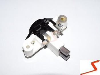 Regulátor napětí pro alternátor BOSCH 134761 1197311211