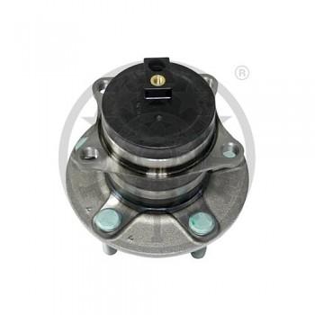 OPTIMAL Ložisko kola MAZDA zadní 6 1,8/2,0 07- CX-7 (FWD)