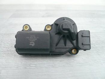 Krokový motorek Audi 80 100 1.6 1.8 2.0 4 PIN