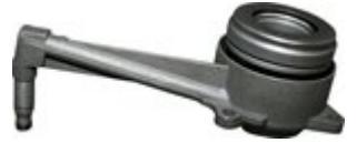 Spojkové ložisko SEAT VW SKODA