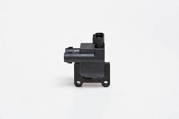 Zapalovací cívka TOYOTA COROLLA E11 97-99 1.4 16V