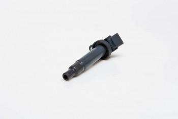 Zapalovací cívka TOYOTA CAMRY LEXUS RX 3.0