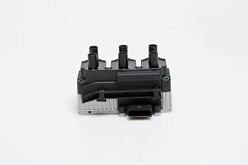 Zapalovací cívka VW BORA GOLF IV 2.8 NEW BEETLE