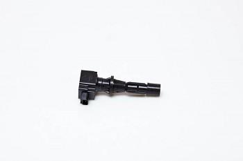 Zapalovací cívka FORD GALAXY MONDEO IV S-MAX 2.3