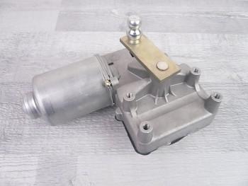 Motorek stěračů přední CITROEN C4