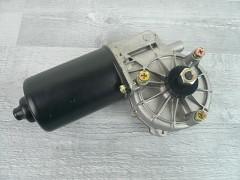 OEM Motorek stěračů přední CHRYSLER VOYAGER 275718448
