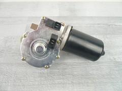 Motorek stěračů přední CHRYSLER VOYAGER DODGE