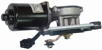 Motorek stěračů přední CHEVROLET SPARK