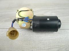 OEM Motorek stěračů přední DAEWOO ESPERO NEXIA 57402677
