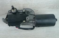 Motorek stěračů přední FIAT UNO