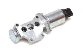 Krokový motorek NISSAN PRIMERA 1.6 16V