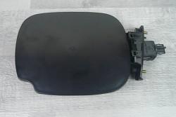 Víčko palivové nádrže RENAULT SCENIC 99-03
