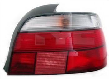 Světla Světlo zadní BMW 5 E39 1996-2000