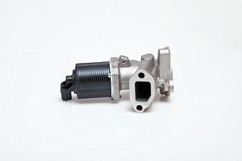 EGR Ventil FIAT PANDA PUNTO 1.3 diesel