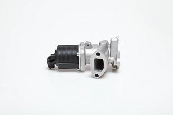 EGR Ventil FIAT DOBLO IDEA LINEA PUNTO 1.3D