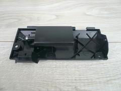 Klika kastlíku schránky Ford Mondeo 00-07 MK3