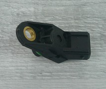 Čidlo tlaku MAP senzor SAXO XSANTIA XSARA ZX