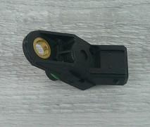 Čidlo tlaku MAP senzor FIAT ULYSSE LANCIA ZETA