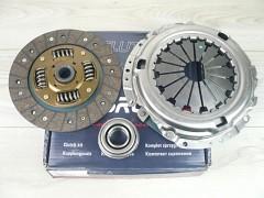 Spojka MITSUBISHI L200 L300 L400 - kompletní