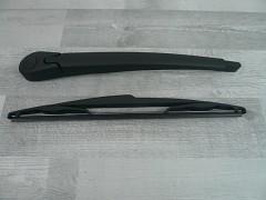 Stěrač zadní ramínko - Renault Scenic 57401705