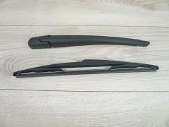 POLCAR Stěrač zadní ramínko - Peugeot 307 SW kombi 188579101 350 mm