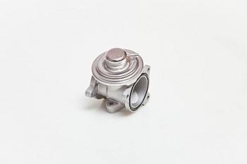 EGR Ventil VW POLO (9N_) 1.4 TDI