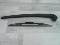 Stěrač zadní ramínko - Audi A3 350 mm