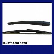 Stěrač zadní ramínko - Daewoo Tico