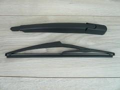 Stěrač zadní ramínko - Nissan Qashqai (J10) 07-