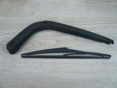 Stěrač zadní ramínko - Chevrolet Spark 300 mm