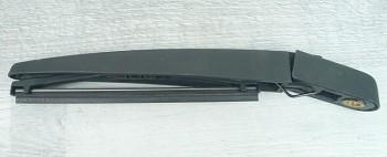 POLCAR Stěrač zadní ramínko - Citroen C4 3D 188579087 175 mm