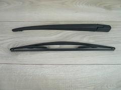 Stěrač zadní ramínko - Citroen Xsara Picasso