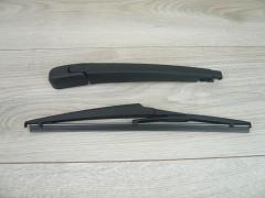 POLCAR Stěrač zadní ramínko - Mazda 6 KOMBI 58825219 305 mm