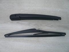 POLCAR Stěrač zadní ramínko - Kia Sorento 119269391
