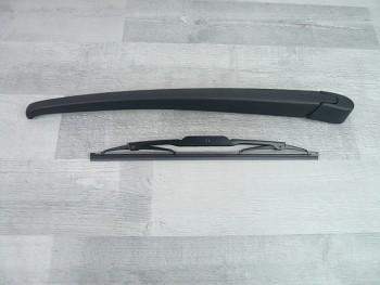 POLCAR Stěrač zadní ramínko - Kia Sportage 58825212 305 mm