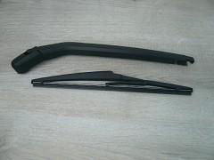 Stěrač zadní ramínko - Hyundai i20 (PB) 08- 305 mm