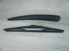 POLCAR Stěrač zadní ramínko - Hyundai i30 HB 58825206 300 mm