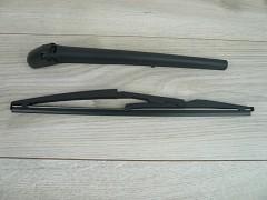 Stěrač zadní ramínko - Fiat Bravo 325 mm