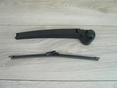 POLCAR Stěrač zadní ramínko - VW Passat B6 Kombi 227783171 290 mm