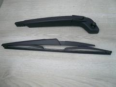 POLCAR Stěrač zadní ramínko - Volvo XC70 (SW) 04-07 59207536 370 mm