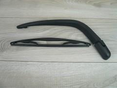 Stěrač zadní ramínko - Toyota Yaris (XP10) 99-05