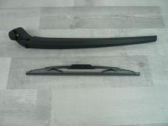 Stěrač zadní ramínko - Seat Altea 330 mm