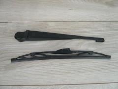 Stěrač zadní ramínko - Ford Focus Kombi univ 280 mm
