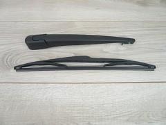 Stěrač zadní ramínko - Renault Megane III HB/Coupe