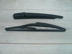 Stěrač zadní ramínko - Peugeot 5008 290 mm