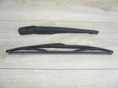 POLCAR Stěrač zadní ramínko - Peugeot 406 Coupe Kombi 59207485 350 mm