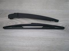 Stěrač zadní ramínko - Opel Zafira B