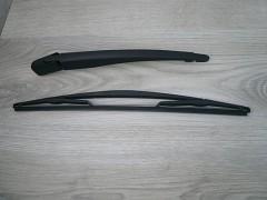 Stěrač zadní ramínko - Opel Meriva A 03-10