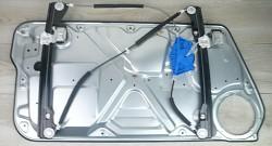 El. stahovačka okna přední pravá VW BEETLE 98-05